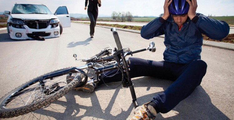 The-Most-Common-Types-of-Bicycle-Accidents