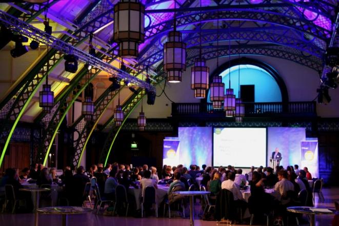 event-venues