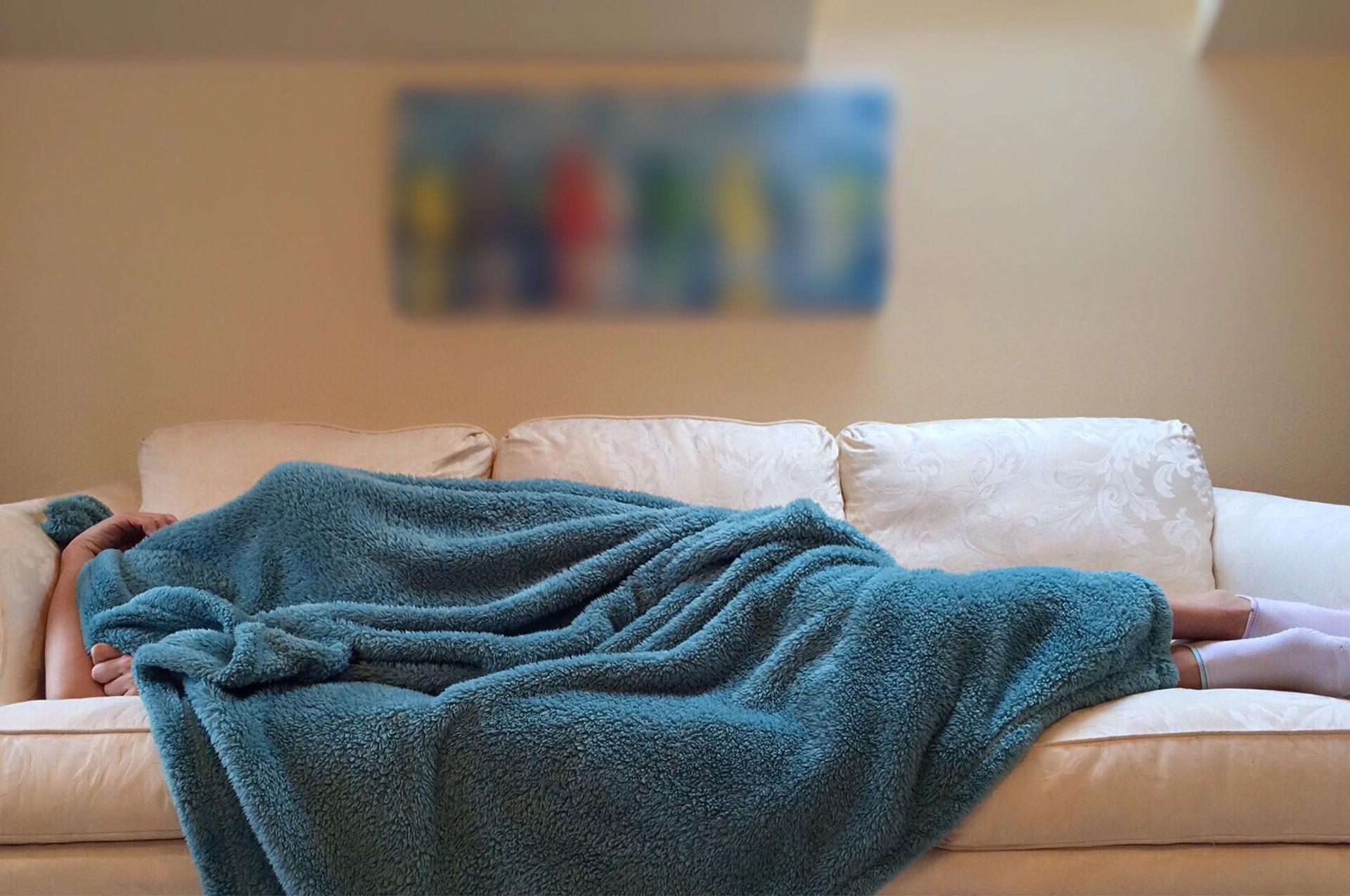 sleeping-1353562_1920