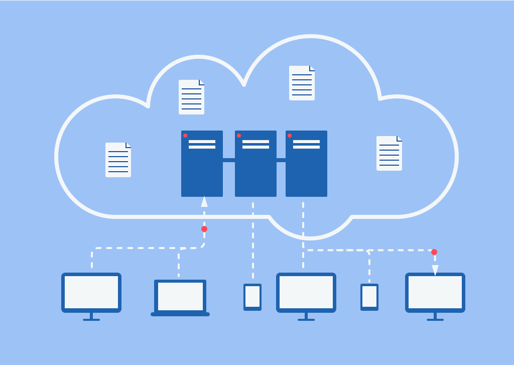 Cloud-storage-for-Wendy2