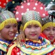 Investing In The Rich Culture Of The Philippines