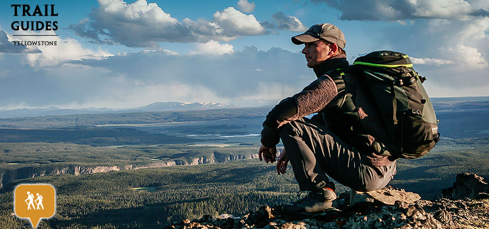 Are You Planning A Hiking Trip To Yellowstone? Some Important Factors To Consider
