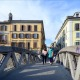 Top 5 Places That You Can Visit For Free In Milan