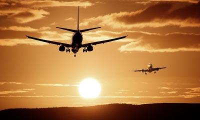 Book Economical Flights To Hit Pakistan