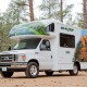 Are You Looking For Small RV Rentals In Las Vegas?