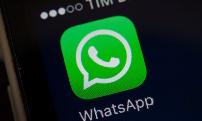 Pros and Cons Of WhatsApp End To End Encryption