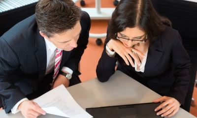 Hiring Legal Representation For A New York State Divorce