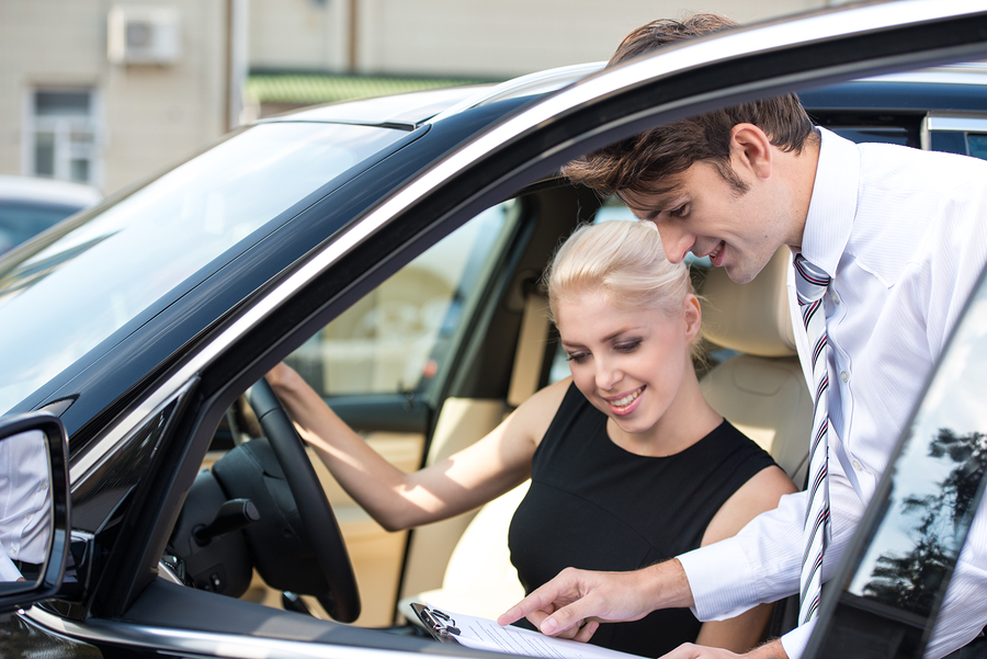 What Is Third Party Auto Insurance and What Are Its Limitations