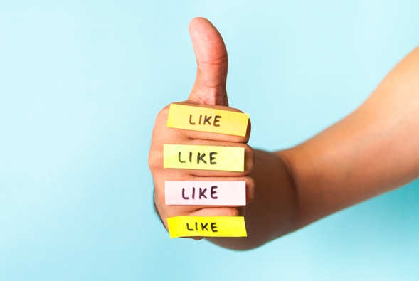 How Facebook Can Help Business