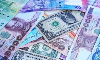 5 Factors That Affects Forex Market
