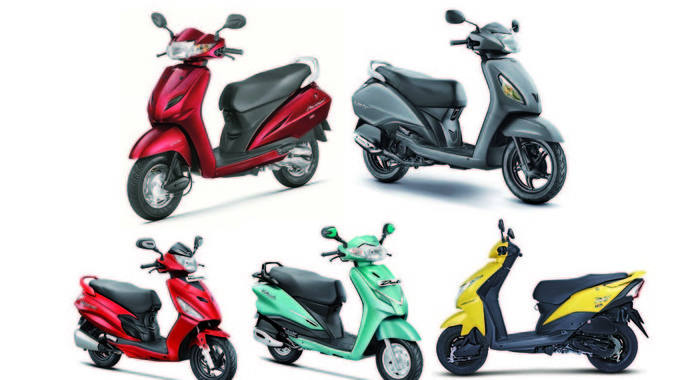 scooters-top-10-for-november2303-699×380