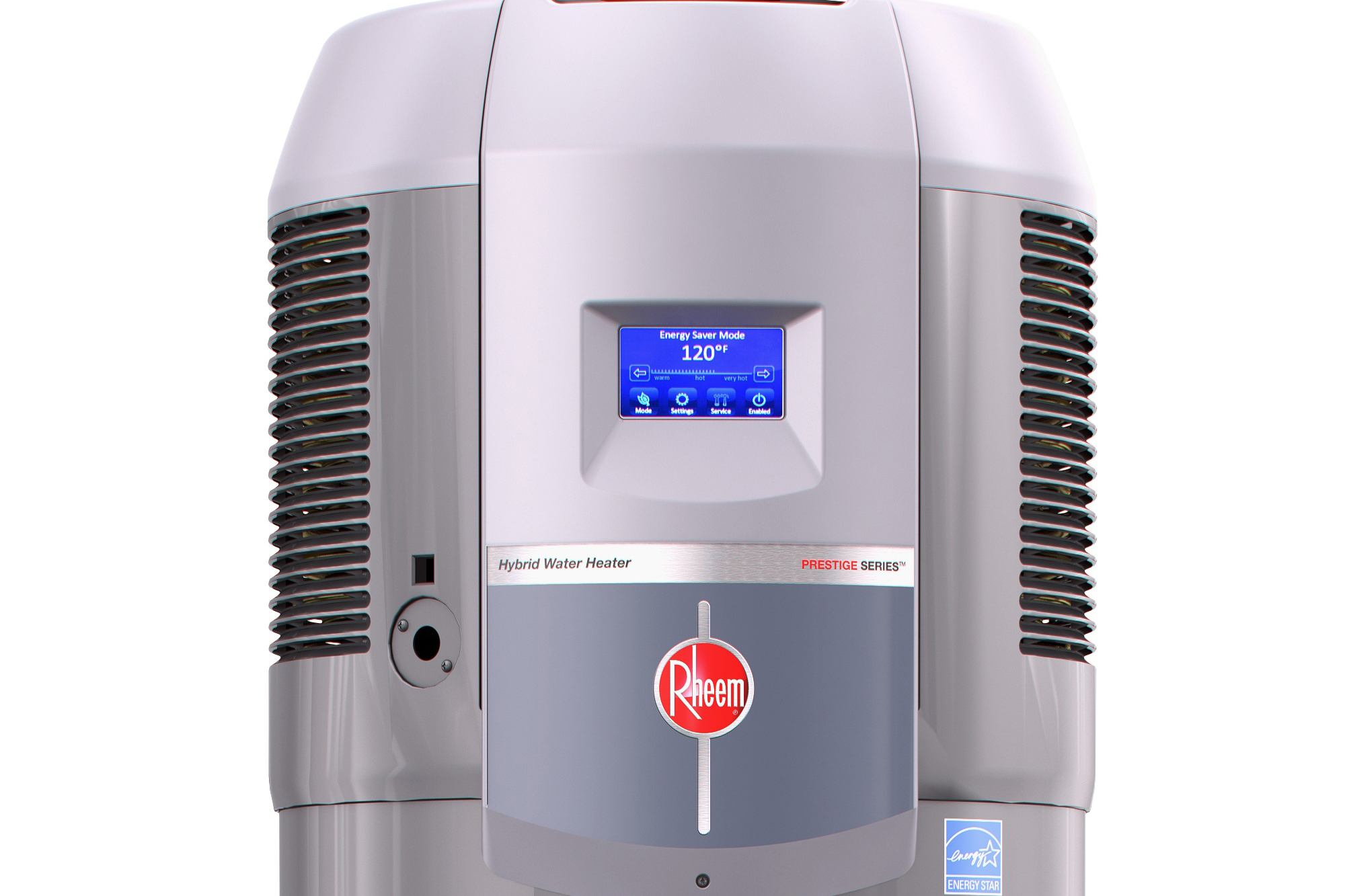 5-conservative-rheem-power-vent-water-heater-problems