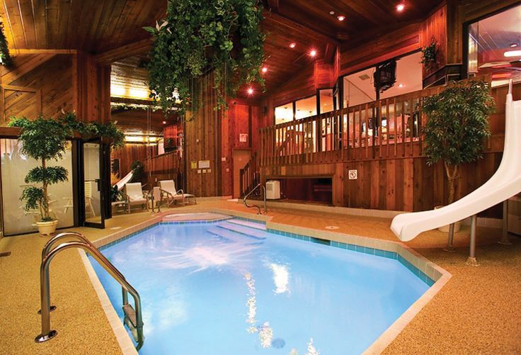 Getaways for Chicago Couples