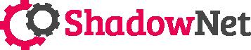 ShadowNet_Logo_Retina