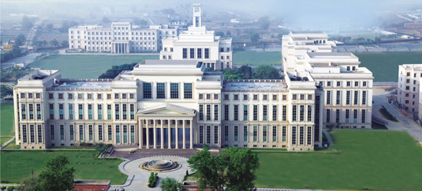 article MBA degree lucknow image
