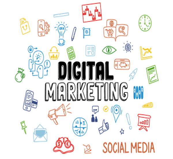5 Digital Media Marketing Mistakes To Avoid