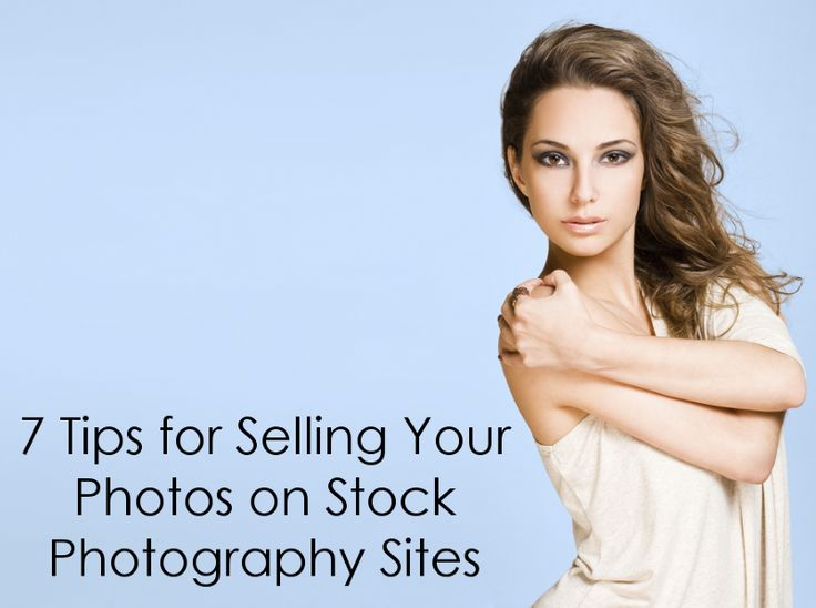 The Basics You Need To Know About The Professional Photography Sites and Blogs
