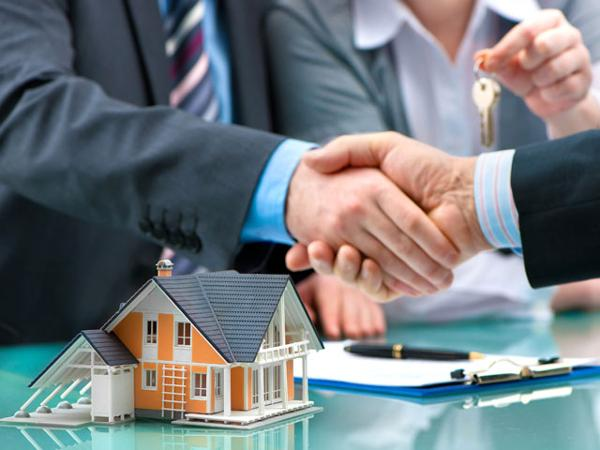 How I Use Real Estate In My Everyday Activities – Local Records Office