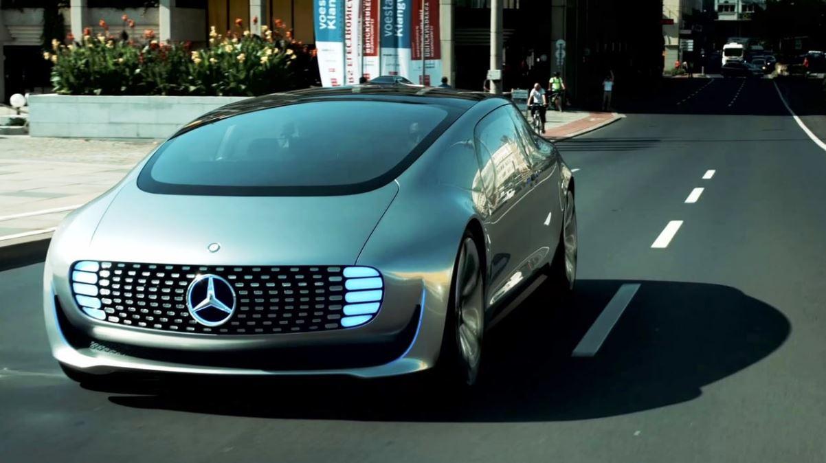 self-driving car2