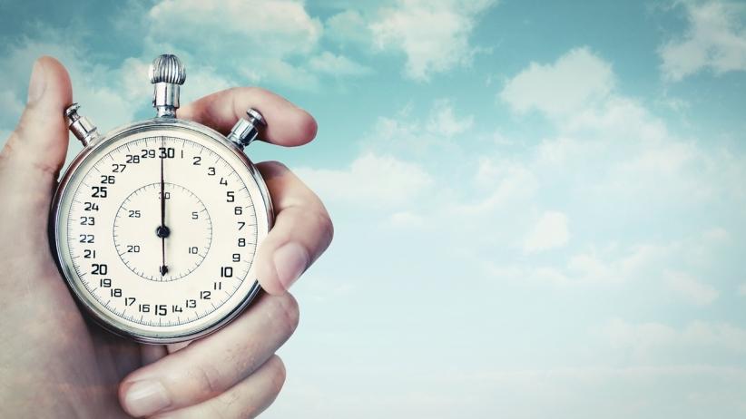 20150414005547-cloud-time-management-tech