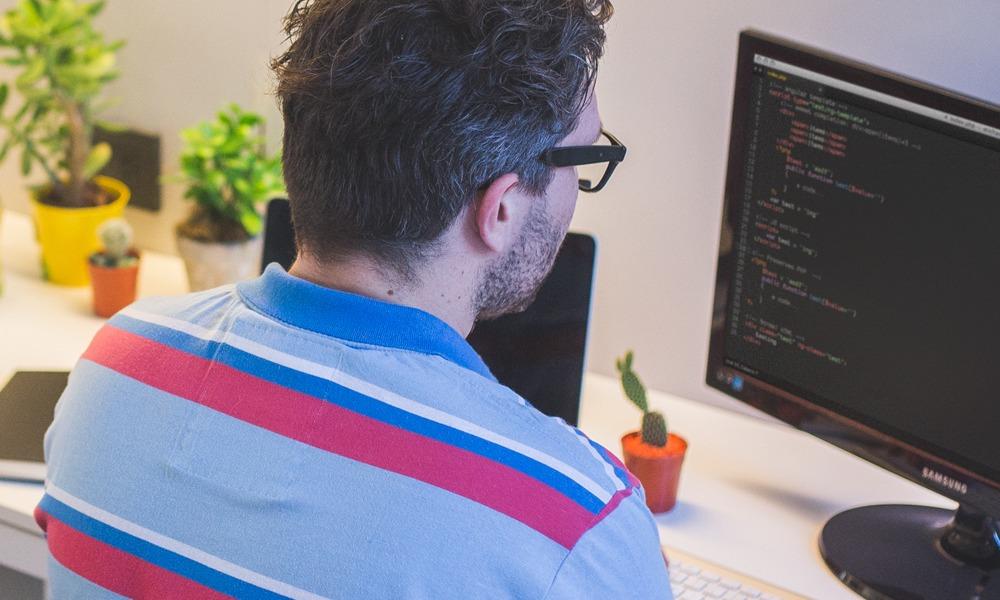 Major Scopes Of Using Angular 2.0