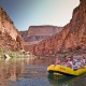 Grand Canyon Rafting Tours Everyone Can Enjoy
