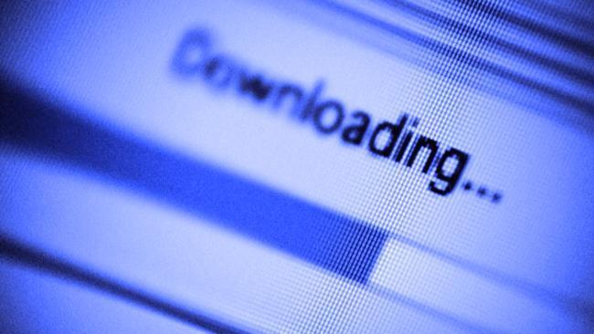Ways To Download Torrents Safely