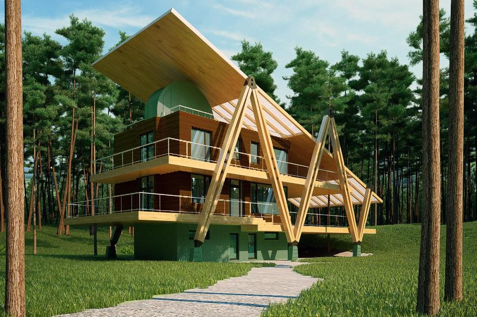 energy-efficient-grasshopper-shaped-house-3-thumb-970xauto-34570