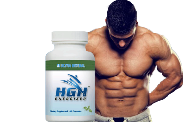 hgh-ultra-herbal-energizer