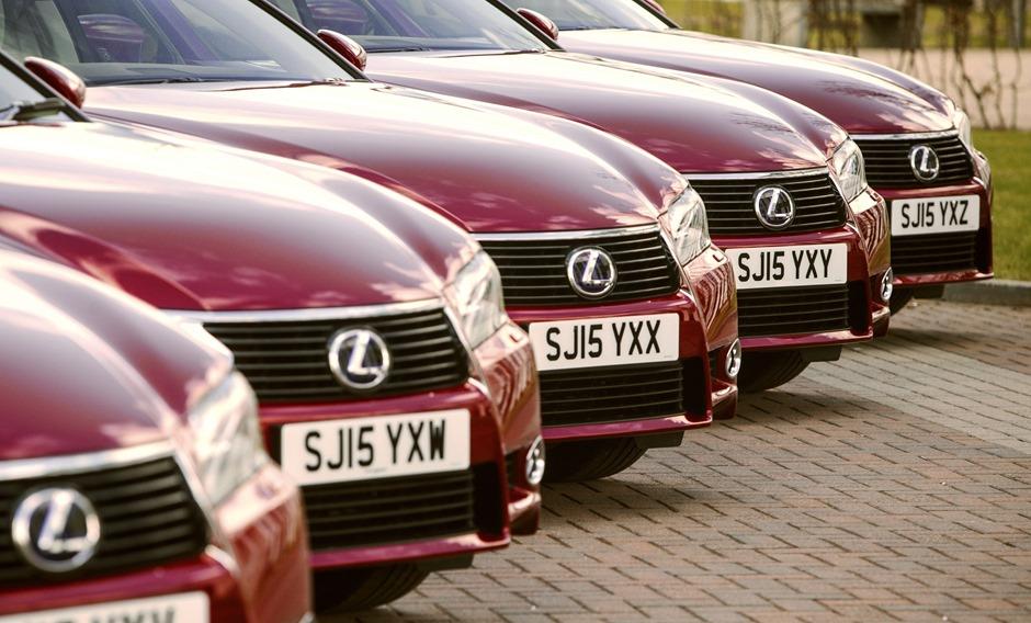 Company-Car-v-Car-Allowance-2