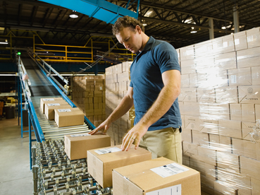 How to Make Your Manufacturing and Shipping More Streamlined