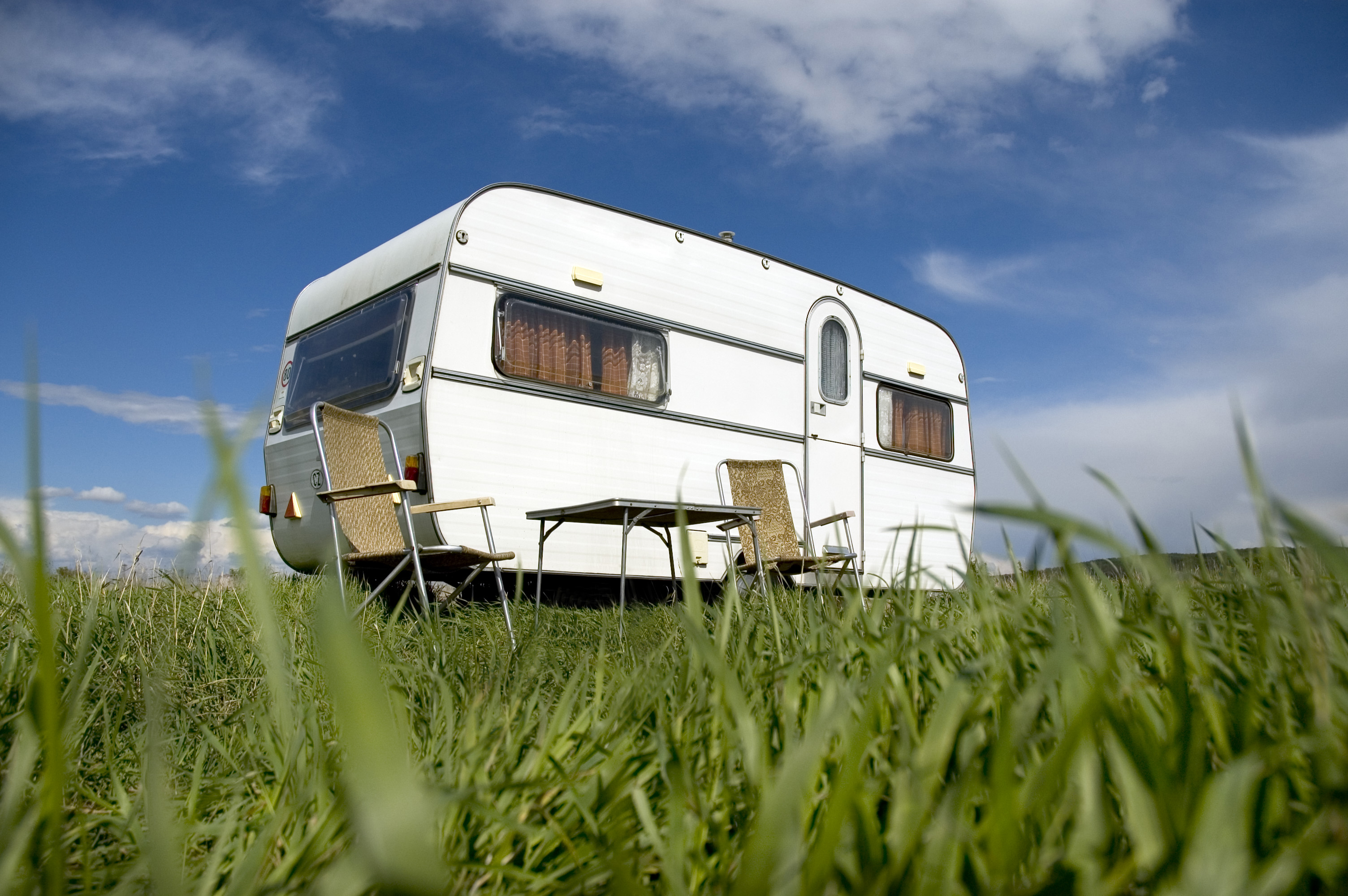 New Zealand One Way Motorhome Rentals