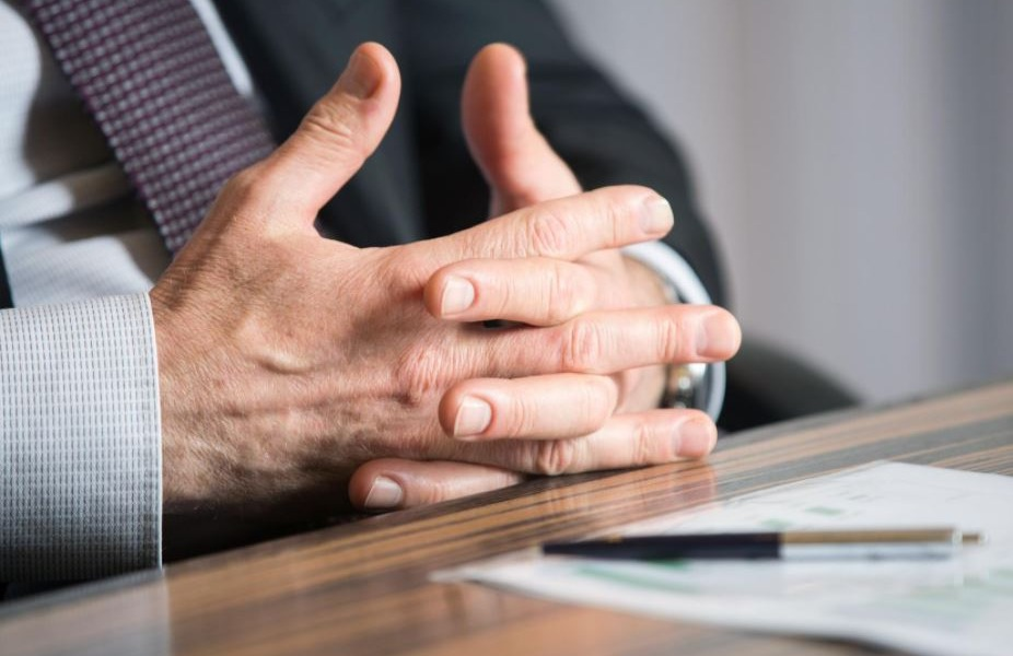 Business Trade Secrets: 5 Reason You Need A Lawyer To Help Protect Your Company