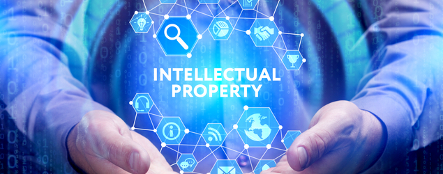 Why Services Of Intellectual Property Attorney Is Important For Obtaining A Patent?