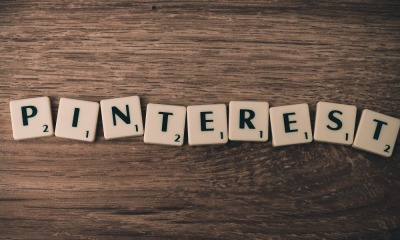 With 175 Million Users On Pinterest, How Can Your Business Attract Them To Your Brand