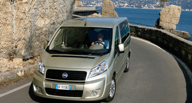 Ephesus Rent A Car - Find The Best Rental Car Services