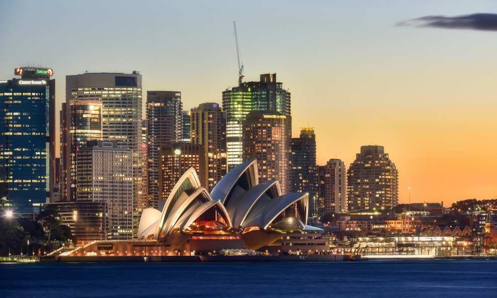 Things You Should Know Before Visiting Australia