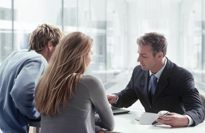 Is It Really Required To Hire Services Of A Specialized Attorney To Create An Estate Plan