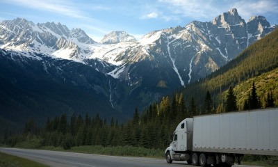 Tattered Products? 3 Shipping Solutions To Keep You Out Of The Red