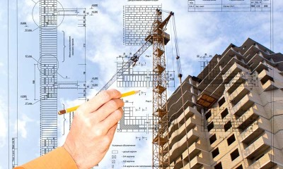 How To Start Up A Construction Company