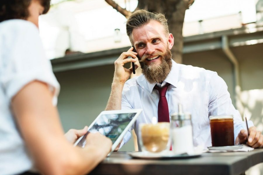 How To Offer The Best Benefits Package To Your Employees