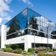 No More Leasing: 3 Considersations For Businesses Building Their First Location