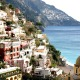 Positano Travel Service - Day Trips from Positano, Italy