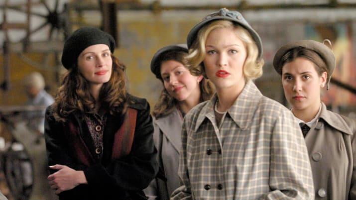 Best Women Empowerment Films