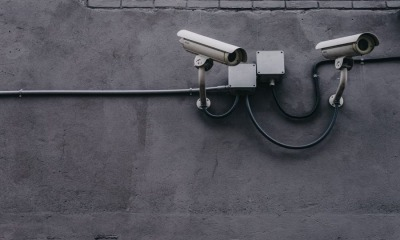Business Safety: 4 Installations To Improve Your Location's Security