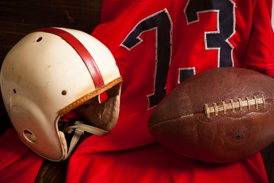 How To Avoid Buying Fake Sports Memorabilia