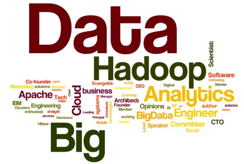 Common Mistakes Made by Hadoop Engineers