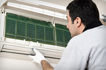 Understand Aspects Influencing Power Consumption in Air Conditioners
