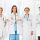 Medical Careers For Moms
