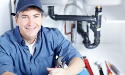 Rely On Experienced Boiler Repair Service To Stay Away from Unnecessary Stress